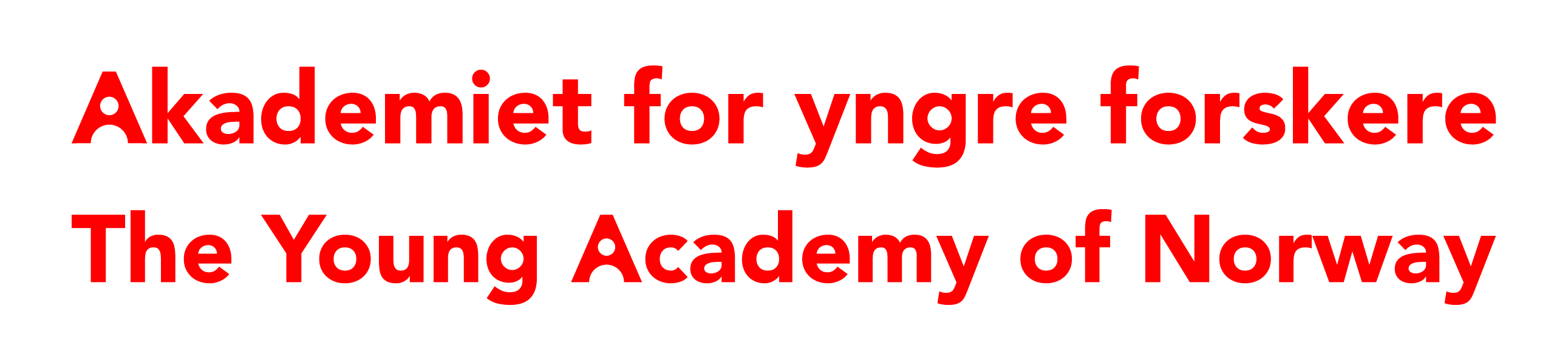 Akademiet_for_yngre_forskere_The_Young_Academy_of_